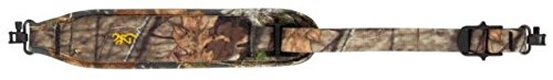 Browning Eclipse Sling, 25in - Mossy Oak Break-Up Country
