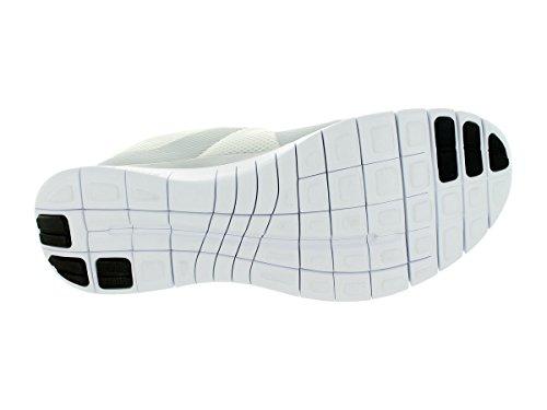 Nike Free Socfly Schuhe (724851-111)