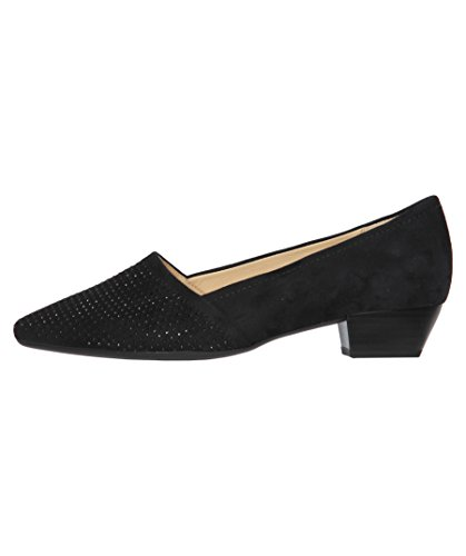 Gabor Wallace, Women's Closed-Toe Pumps Navy