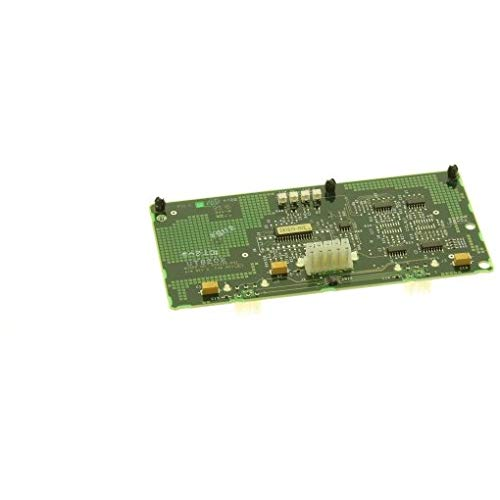 - Sparepart: HP FAN,CONTROLLER BOARD, 122226-001