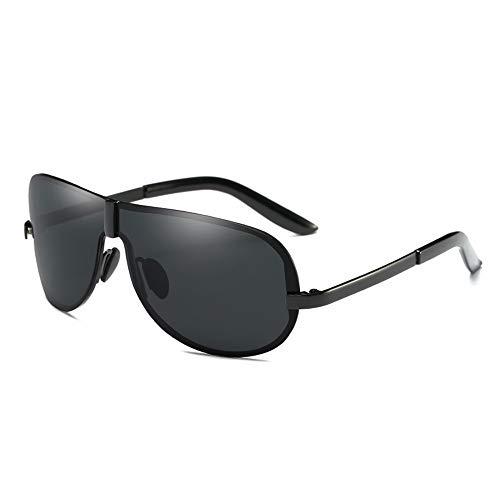 De Sol De Gafas Gafas black De Polarizadas Conducen De Sol Arma Sol Que FKSW Los Sol Hombres Gafas Gafas Sol De Gafas De gIOwgfTq