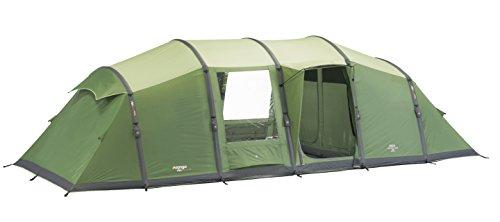 Vango Odyssey Air 800 Tent