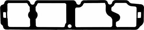 REINZ 71-40903-00 Joint de culasse