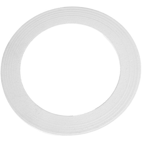 Replacement Hamilton Beach blender o ring