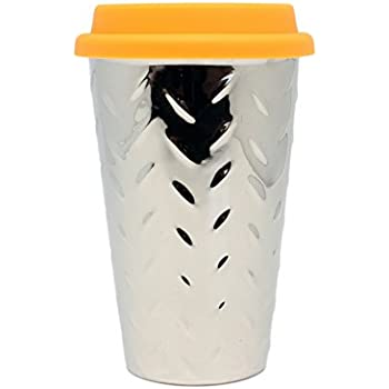 Amazon Com Dci I Am Not A Paper Cup Travel Coffee Mug