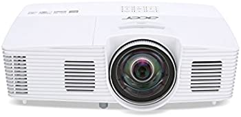 Acer H6517ST 3000-Lumens DLP Home Theater Projector