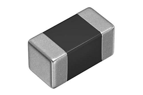 Ferrite Beads 0402 300ohms 600mA - Pack of 500 (MMZ1005S601E)