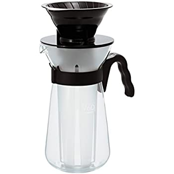Hario V60 Fretta Ice Coffee Maker