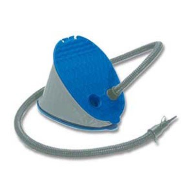 AMRS-19105AC * Solstice Bellows Foot Pump for Inflatables