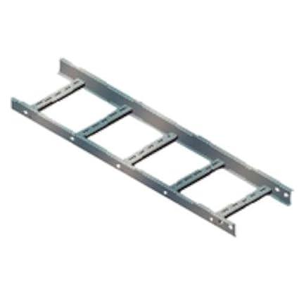 Cablofil Bandejas Metálicas Cm230120 - Escalera Be 100X80 Gs
