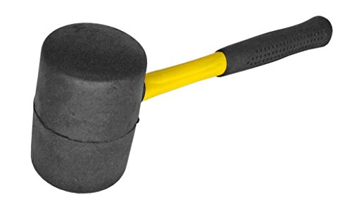 Pit Bull CHIHM032 Rubber Mallet product image