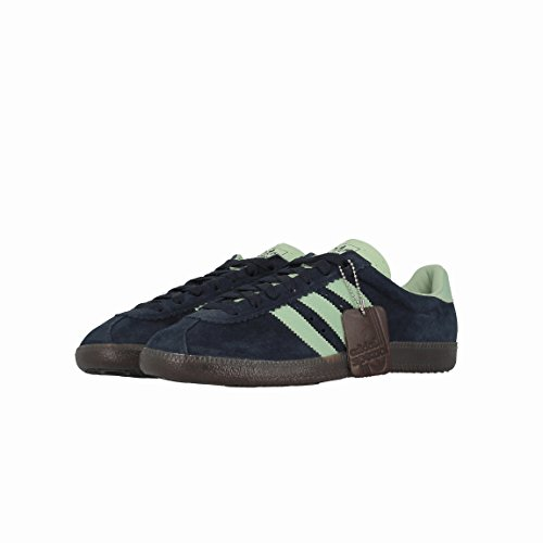 adidas Originals Men's Trainers Blue Blue Blue Size: 10 plb5qUQ89q