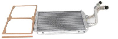 ACDelco 15-63231 GM Original Equipment Heater Core ()