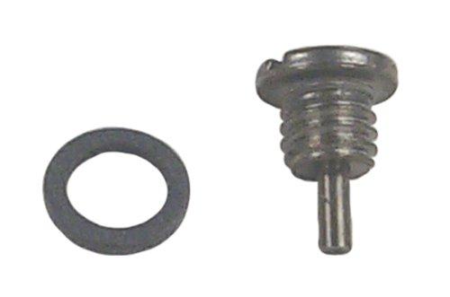 Sierra International 18-2375D Marine Drain Plug Magnet