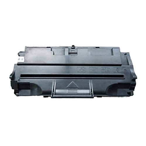 Compatible with Samsung ML-1210D3 Toner Cartridge, for Samsung ML-1010/1020M/1210/1220M Printer Cartridge,Black