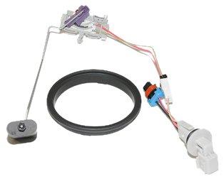 ACDelco SK1150 GM Original Equipment Fuel Level Sensor Kit with Gasket