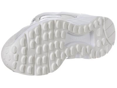 adidas Equipment Running Support Scarpa white