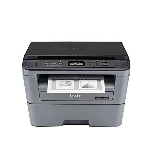 3 in 1 printer buy 3 in 1 printer online at best prices in india brother dcp l2520d multi function monochrome laser printer with auto duplex printing fandeluxe Image collections