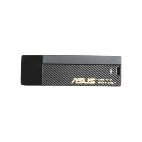 ASUS USB-N13 802.11N 300MBPS USB NETWORK ADAPTER RETAIL