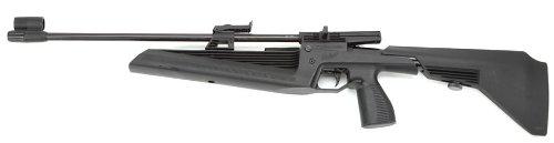 IZH 61 multi shot air rifle air rifle - Import It All
