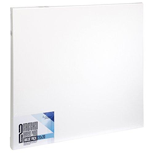 2 X 20 Panel - 6