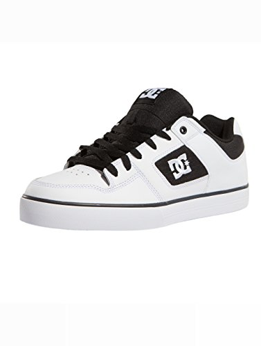 Dc Shoes Pure M Shoe *