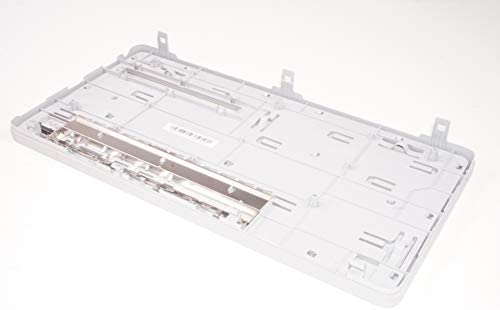 Compatible with L15788-001 Replacement for Hp Front Bezel NSV 590-P0066 590-P0054