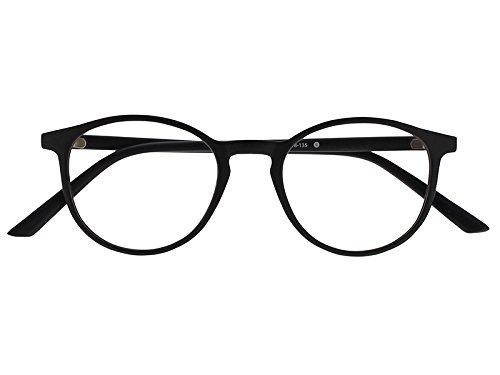 lunettes mixte panthos OsurOl4