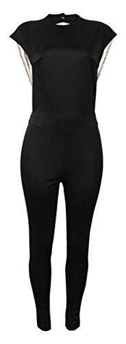 なんでも申し立てる興奮XiaoTianXin-women clothes PANTS レディース