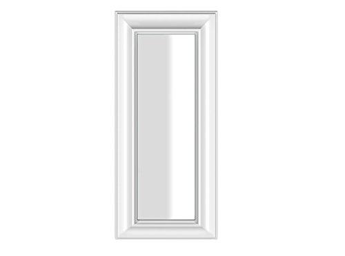 Gessi Mirrors Eleganza Wall Mirror -