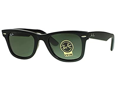 Ray-Ban Unisex 0RB4256F 52mm Tortoise 2 One Size
