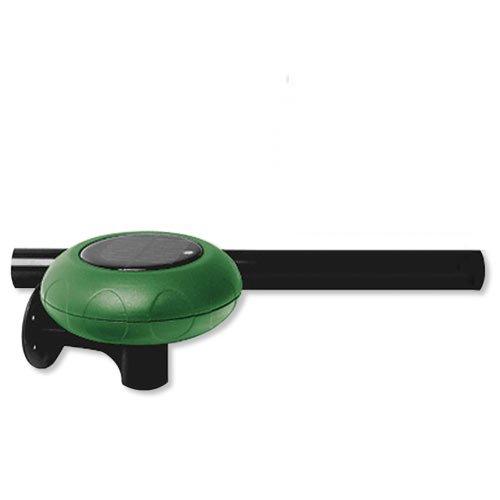 Safety Technology International, Inc. STI-34101 Sensor for Solar Driveway Monitor – Transmitter – Part of the Wireless Alert