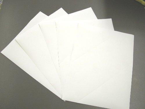 Avery Full Sheet Sticker Project Paper Bulk 8 1/2