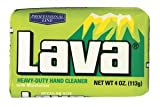 4oz Professional LAVAÂ Bar Pumice Hand Soap, Pack of 10