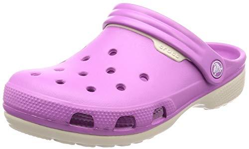 Para Sandalias Descripción Mujer Crocs De N8cpnzxfqw Según AjSc34LRq5