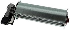 Fagor–Turbina de ventilador para horno Fagor