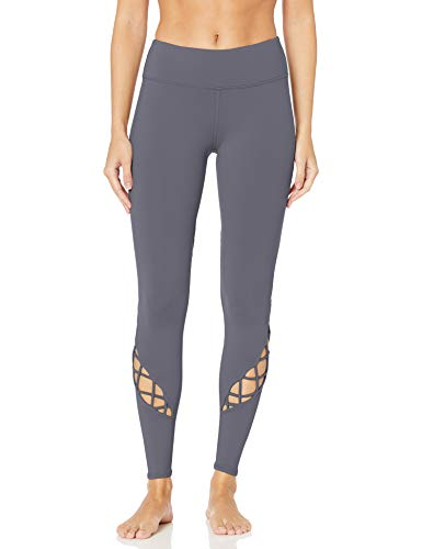 Alo Yoga Women's Entwine Legging