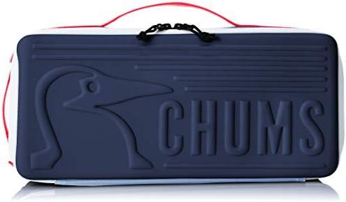 [チャムス] ドライバッグ・スタッフバッグ Booby Multi Hard Case Slim