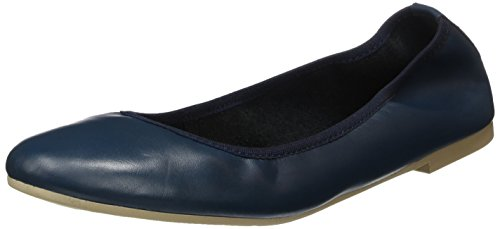 22128 leather navy Isabella 20 Womens 1 1 Tamaris xA7wPqIC