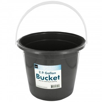 Multi-Purpose Bucket With Handle - Pack of 72