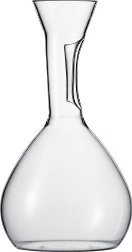 Zwiesel-1872-Handmade-Glass-Pro-Vino-Red-Wine-Decanter-1-Liter