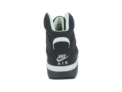 Nike Air Force 180 Mid Style: 537330-001 Tamaño: 11.5