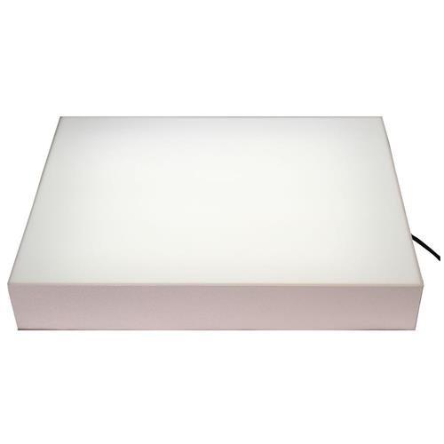 Led Light Box 18 X 24 in US - 2
