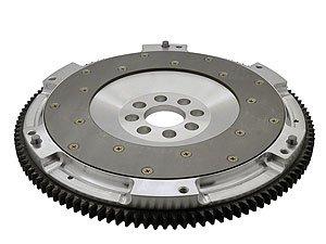 Fidanza 130331 Aluminum Flywheel by Fidanza