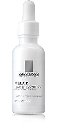 La Roche-Posay Mela-D Pigment Control Serum, 1.01 Fl. Oz.