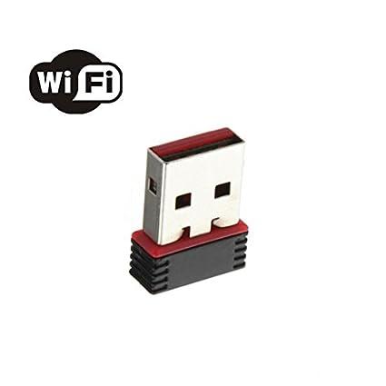 Ralink Wifi Adapter Driver Windows 7 - dertnostreams's diary