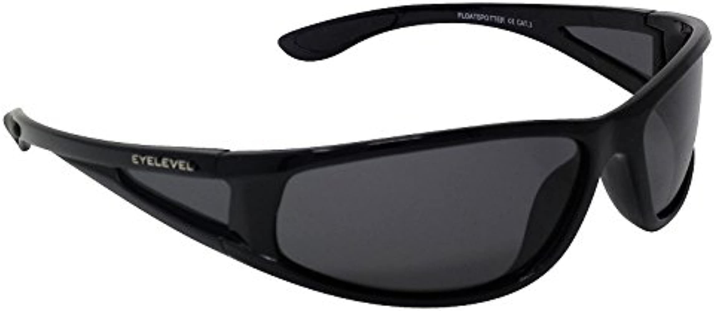 Eyelevel Floatspotter - Gafas de sol polarizadas, gato 3 ...