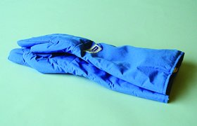 Cryo-Gloves® Elbow, Medium