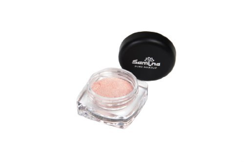 samina-pure-makeup-crushed-mineral-eye-shadow-soft-petal-by-samina-pure-makeup