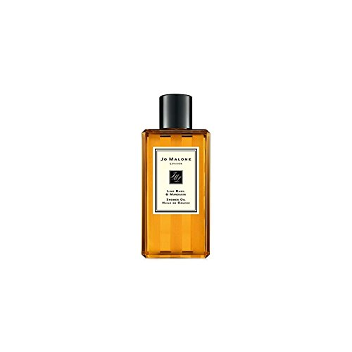 Jo Malone Lime Basil & Mandarin Shower Oil - 250ml by Jo Malone